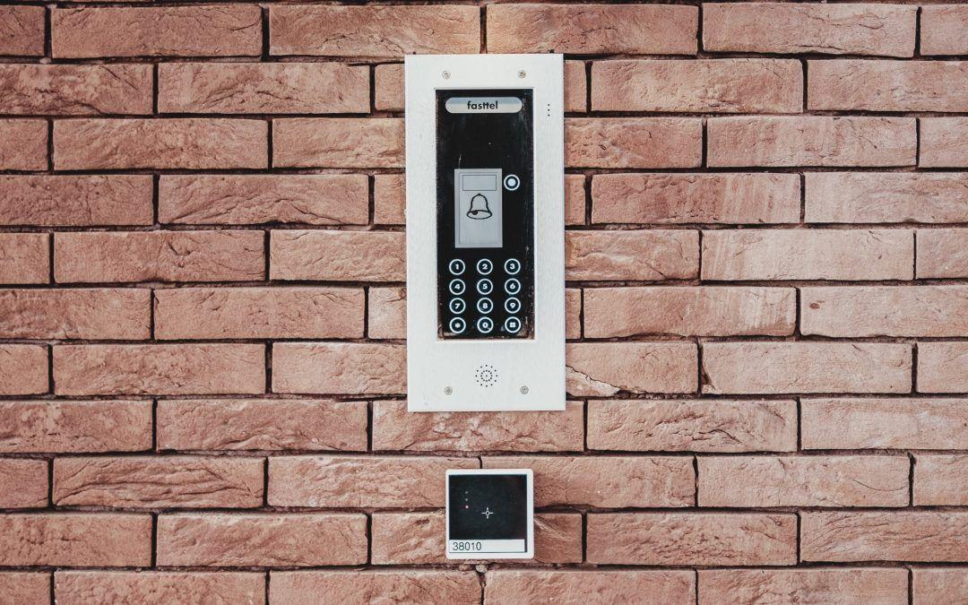 Los mejores tipos de alarmas y sus grados de protección